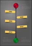 Timeline Stock Images