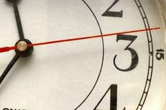 Timepiece Imagens de Stock Royalty Free