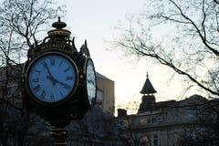Timepiece zdjęcie royalty free