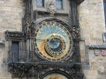 Timepiece lizenzfreie stockbilder