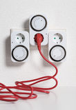 Timer Switch Stock Images