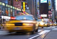 Times Square στη Νέα Υόρκη στοκ εικόνα