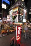 Times Square 006 Fotografia Stock