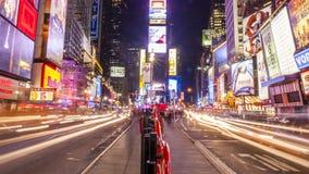 Times Square Stock Fotografie