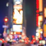 Times Square foto de stock royalty free