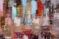 Times Square NYC Lizenzfreie Stockbilder