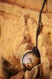 Timescape Royaltyfri Fotografi