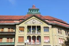 Timisoara Lizenzfreies Stockbild