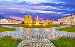 Timisoara Image stock