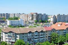 Timisoara circumvalatiunii editorial Stock Images