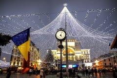 Free Timisoara, Romania Stock Image - 64356861