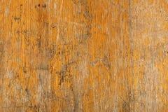 Timmerbakgrund Royaltyfria Foton