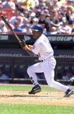 Timo Perez, New York Mets Royalty Free Stock Image