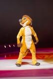 Timon from Lion King Stock Photo
