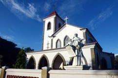 Timor-Leste Imagem de Stock