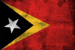 Timor orientale royalty illustrazione gratis
