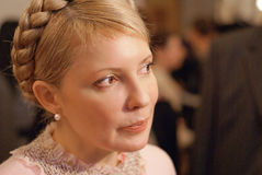 Timoshenko Stock Photos