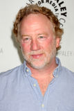 Timothy Busfield Royalty Free Stock Photography