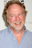Timothy Busfield Royalty Free Stock Photos