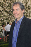 Timothy Dalton Royalty Free Stock Images