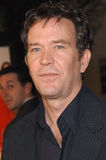 Timothy Hutton Royalty Free Stock Image