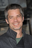 Timothy Olyphant Royalty Free Stock Images