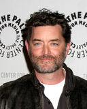 Timothy Omundson Stock Photos