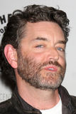 Timothy Omundson Stock Images