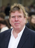 Timothy Spall Royalty Free Stock Photography