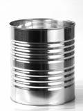 Tin Can stock photos