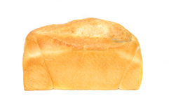 Tin loaf Royalty Free Stock Photo