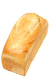 Tin loaf Stock Images