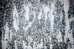 Tin texture Stock Images