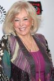 Tina Cole Royalty Free Stock Image