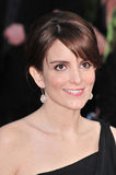 Tina Fey Royalty Free Stock Photos