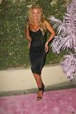 Tina Jordan arkivfoton