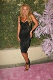 Tina Jordan royaltyfria bilder
