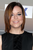 Tina Majorino Stock Photography