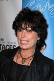 Tina Sinatra. At the Come Fly Away Premiere, Pantages, Hollywood, CA 10-25-11 Stock Photo
