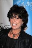 Tina Sinatra Stock Photo