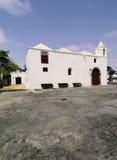 Tinajo, Lanzarote Royalty Free Stock Image