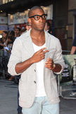 Tinie Tempah Stock Photo
