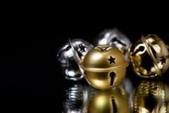 Tinir Bell Foto de Stock Royalty Free