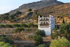 Free Tinos Island Stock Images - 131920554