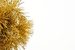 Tinsel Stock Images