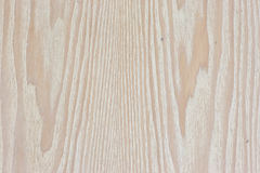 The Tint Wood Background Stock Photos