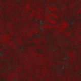 A tinta abstrata da aquarela da pintura acena o fundo pintado à mão da textura de papel sem emenda Fotografia de Stock Royalty Free