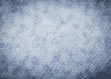 Tinted paper texture. Old paper texture.Blue tinted texture Royalty Free Stock Photography