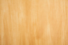Tinted paper using coffee. Paper stained using coffee as background Royalty Free Stock Photo