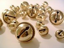 Tintement Bells image stock